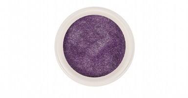 Acrylpoeder Purple Shimmer 5 gram