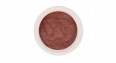 Acrylpoeder Copper Shimmer 5 gram