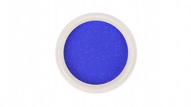 Acrylpoeder Electric Bleu 5 gram