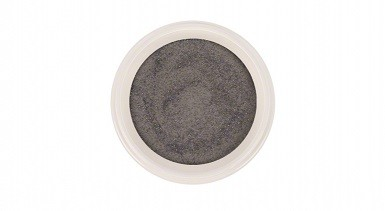 Acrylpoeder Black Glitter 5 gram