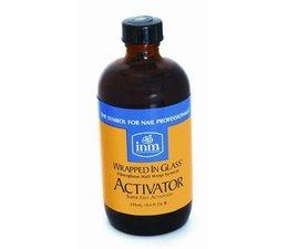 INM Fiberglass Activator spray
