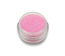 Glitterpoeder 3 gr Roze