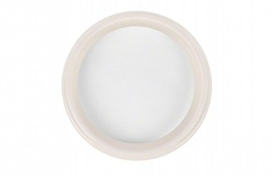 Netama's  Beauty Acrylpoeder Clear 15 gram