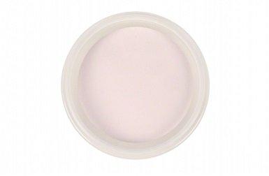 Acrylpoeder Pink 15 gram