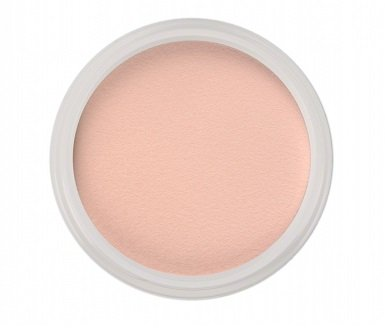 Acrylpoeder Cover pink 15 gram