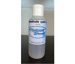 UV-Polish gel cleanser 100 ml