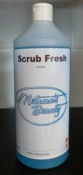 Scrub fresh 1000 ml