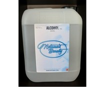 Alcohol 5 liter
