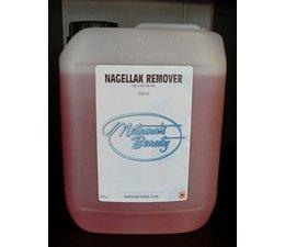 Remover 5 liter
