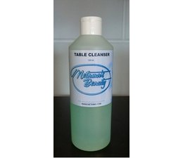 Table cleanser 500 ml