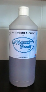 Instrument cleanser 1000 ml