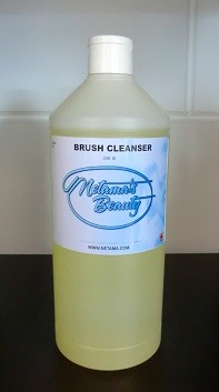 Brush cleanser 1000 ml