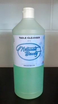 Table cleanser 1000 ml