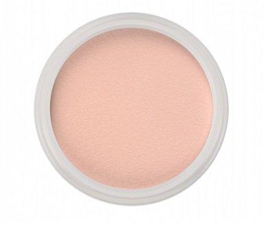 Acrylpoeder Cover pink 1000 gram