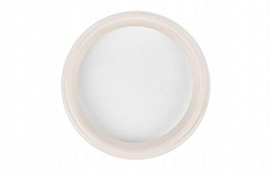 Acrylpoeder Clear 500 gram