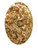 Acrylpoeder Gold Dust 5 gram