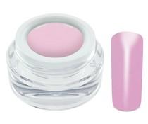 Color gel pastel pink 5 ml