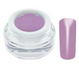 Color gel pastel purple 5 ml