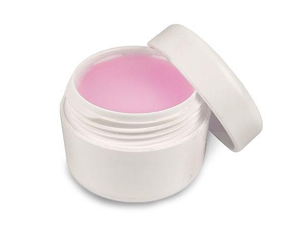 Pink Gel 15 gram