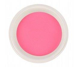 Acrylpoeder Neon Pink 5 gram