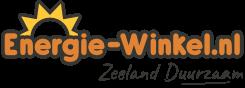 Energie-Winkel.nl | Zeeland Duurzaam