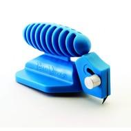 Foamwerks Foamwerks Freestyle Cutter