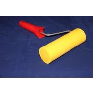 Foam board roller