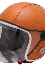 Baruffaldi Vintage moottoripyöräkypärä