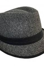 Indaco Fashion Bojua` Alpino Spinato hattu