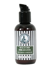 Barbieri Italiani Balsamo Idratante parranhoitoaine 100ml