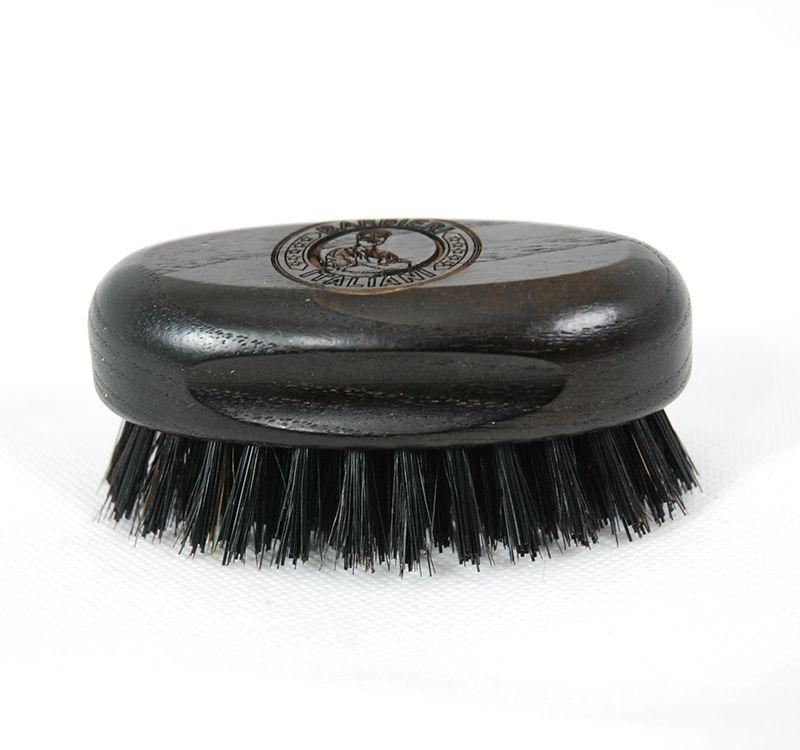 Barbieri Italiani Spazzola da Barba partaharja