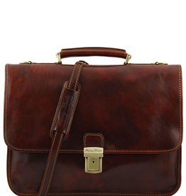 Tuscany Leather Torino salkku