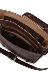Tuscany Leather TL Messenger laukku