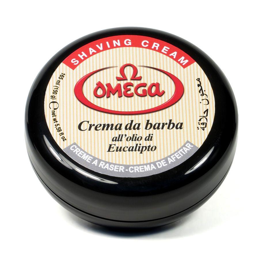 Omega parranajovoide kulhossa