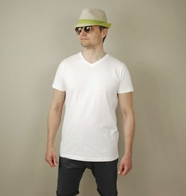 Pokko t-paita