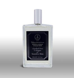 Taylor Of Old Bond Street Jermyn Street Cologne 100ml