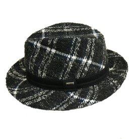 Xagon Man hattu