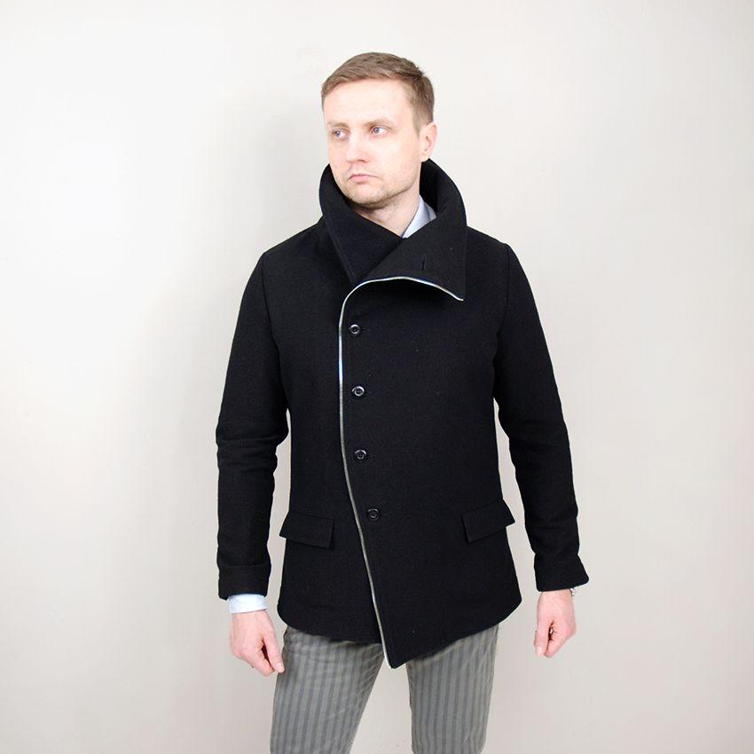 Löydä oma ale-takkisi Addnaturen runsaasta tarjonnasta