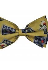 Papillon Miró rusetti Giselli