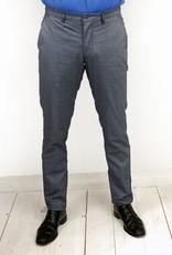 Mentore Spillino housut siniset
