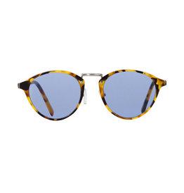 Spektre aurinkolasit Audacia Havana/Blue