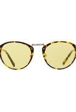 Spektre aurinkolasit Audacia Havana/Yellow