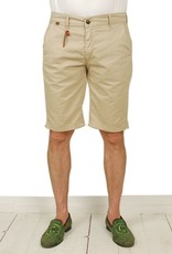 Xagon Man shortsit beige