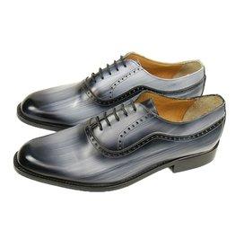 Jacopo Ridolfi kengät blue