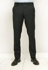 Posillipo 1930 housut tummanharmaa