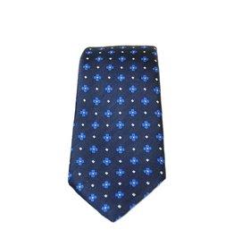 Piero Gianchi Collection solmio sininen kukka