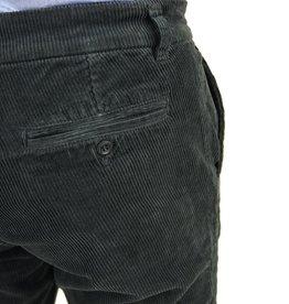 Mentore 146 housut harmaa