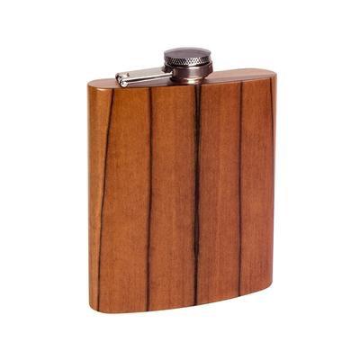 Bug Wooden puinen taskumatti Tineo