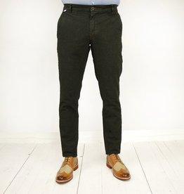 Mentore 146 Sambuco housut ruskea