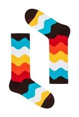 Takapara värikkäät sukat U16M1